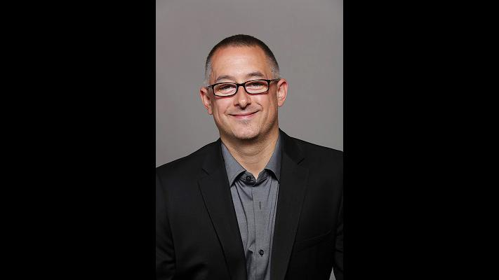 Christopher Erb to Head Brand Marketing for Legendary Entertainment