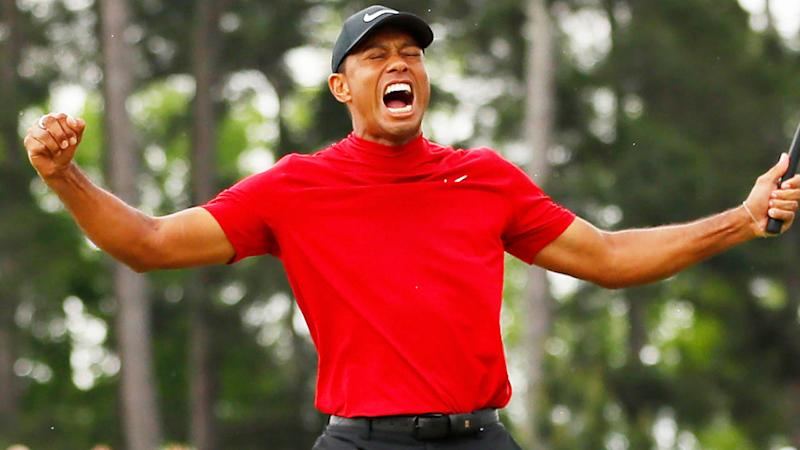 Biggest bet on tiger woods eagles cowboys betting predictions for today