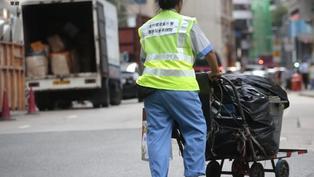 打工仔女付出收入不成正比 團體倡最低工資一年一檢