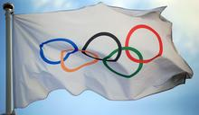 東京奧運行不行? 四國體操選手下月東京熱身示範