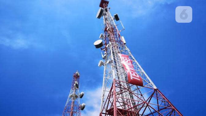 Telkomsel Rilis Orbit, Layanan Internet Rumah Berbasis Modem WiFi