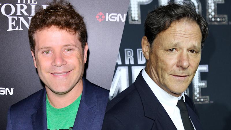 Sean Astin, Chris Mulkey to Star in 'The Surface' (EXCLUSIVE)