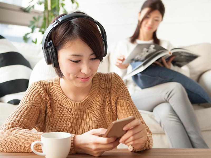 宅在家長知識 最新財訊、生活報章雜誌盡情暢獨