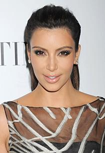 Kim Kardashian Wants to be Mayor of Glendale, California
