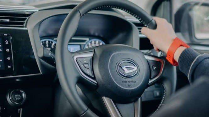 Biar Nyaman Mengemudi Mobil di Fase 'New Normal', Lakukan Ini