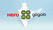 印度最大機車製造商 Hero MotoCorp x Gogoro 加速印度電動運輸時代