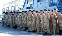 澳媒:德國防部長計劃出兵印太應對中國挑戰