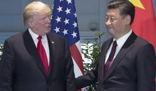 川習會下月中國登場 外交部重申三不原則