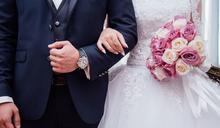 結婚竟開「前女友桌」!新娘神反擊