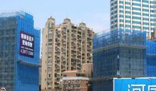 北市調高建商囤房稅成藍綠共識?她曝有一隱憂