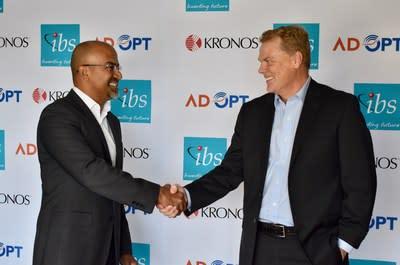 IBS Software將收購加拿大航空軟件領導者AD OPT