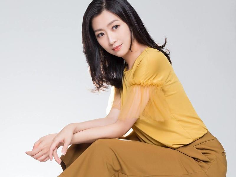 美女醫師聯手綠黨 王浩宇順位第3