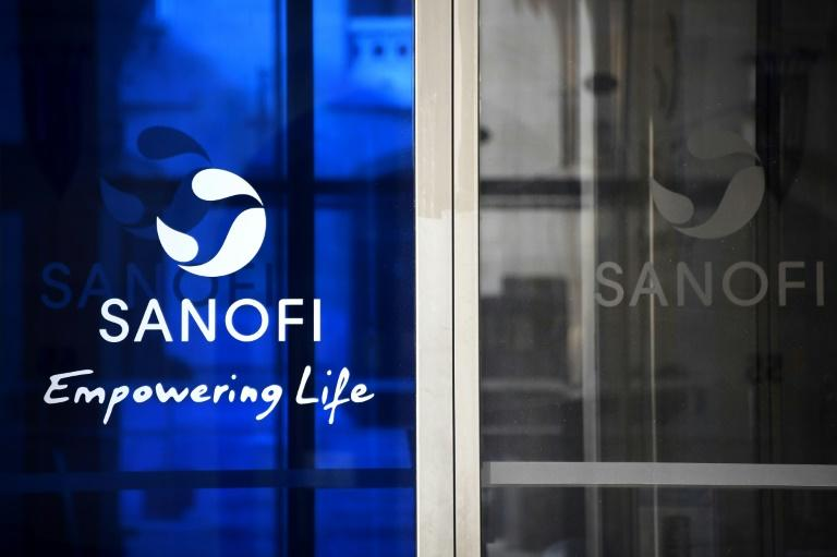 The French government cried foul over plans by top pharma group Sanofi to give the US priority in the allocation of any successful coronavirus vaccine