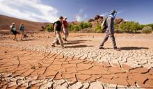 聯合國: 氣候變化是是自然災害增加的最主要原因