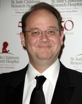 'Desperate Housewives' Judge Tosses Out Battery Charge Against Marc Cherry