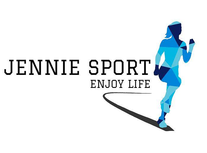 JSPORT自在運動。享受生活