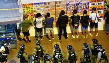 聯合國人權專家聯署函北京 稱港區國安法侵犯基本權利