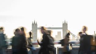 【移民英國】去英國點搵工 點增加求職勝算?