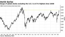 花旗下調美股投資建議至中性 看好新興市場、英國等股票