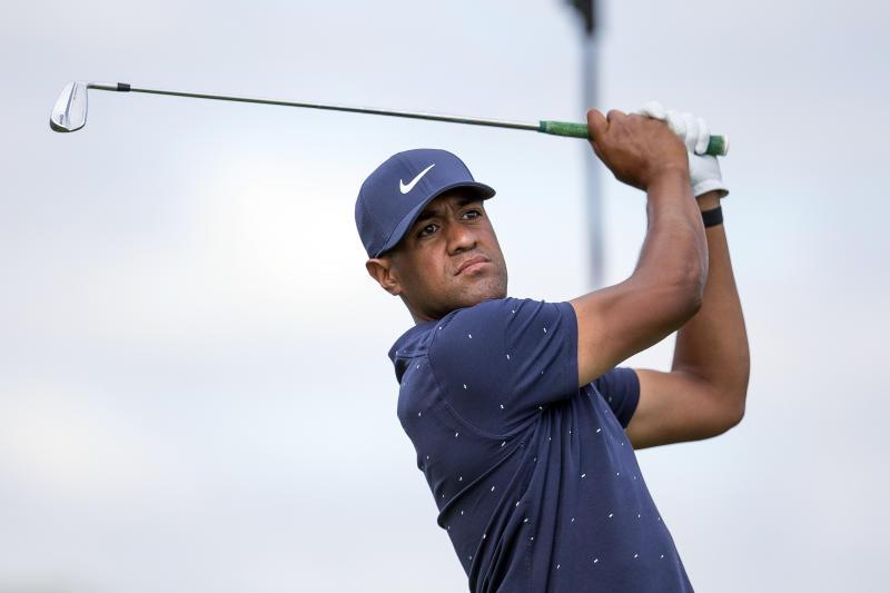 3M Open Golf