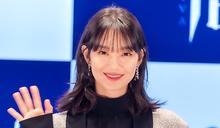 [MD PHOTO] 申敏兒等韓國藝人出席新片《Diva》發佈會