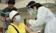 為求一命失去一命?她呼籲:快打疫苗