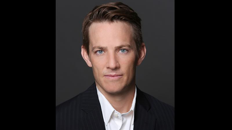 Seth Byers Named Exec VP of Creative Strategy and Research for Universal Pictures Marketing