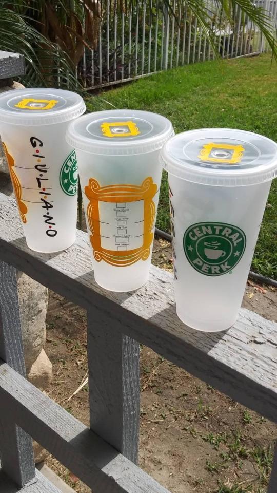 "<p><a href=""https://www.popsugar.com/buy/Friends-Inspired-Central-Perk-Starbucks-Tumbler-486650?p_name=Friends-Inspired%20Central%20Perk%20Starbucks%20Tumbler&retailer=etsy.com&pid=486650&price=16&evar1=yum%3Aus&evar9=46571042&evar98=https%3A%2F%2Fwww.popsugar.com%2Ffood%2Fphoto-gallery%2F46571042%2Fimage%2F46571048%2FFriends-Inspired-Central-Perk-Starbucks-Tumbler&list1=friends%2Cstarbucks%2Cetsy&prop13=api&pdata=1"" rel=""nofollow"" data-shoppable-link=""1"" target=""_blank"" class=""ga-track"" data-ga-category=""Related"" data-ga-label=""https://www.etsy.com/listing/684008806/friends-tv-show-inspired-starbucks-cup"" data-ga-action=""In-Line Links"">Friends-Inspired Central Perk Starbucks Tumbler</a> ($16)</p>"