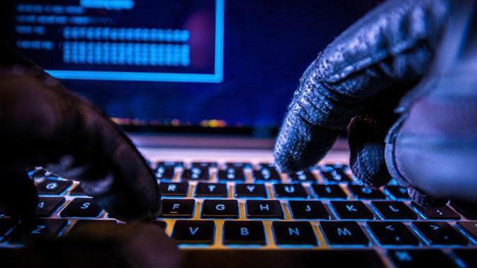 Top 3 Tekno: Semua Pihak Harus Melek Keamanan Digital