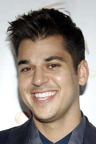 Not so fast: USC denies Rob Kardashian's law school claims