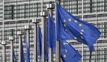 趨勢專欄:MiFID II風暴來襲,吹皺歐盟金融一池春水