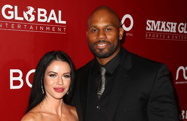 Former WWE Superstar Shad Gaspard Remembered by Wrestling Community: 'Amazing Soul and Hero'