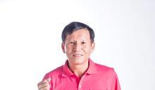 苗栗市代會主席邱炳光癌逝享壽65 地方震驚不捨