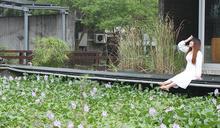 捷絲旅宜蘭礁溪館推出「彎徑山林趣」 感受療癒系生態遊