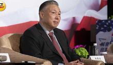 CEO看產業4/吳田玉:突破3面向 讓台灣科技業危機變成轉機