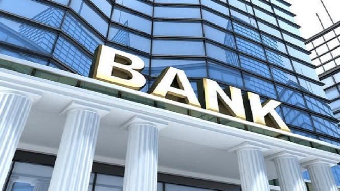 Kalau Bank Bangkrut, Uang Kita Bagaimana?