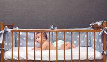 推薦十大兒童床邊護欄人氣排行榜【2021年最新版】