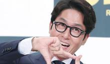 11 月電影演員評價排名出爐!「狗烹哥」金柱赫奪冠 宋仲基、孔劉分居亞、季軍