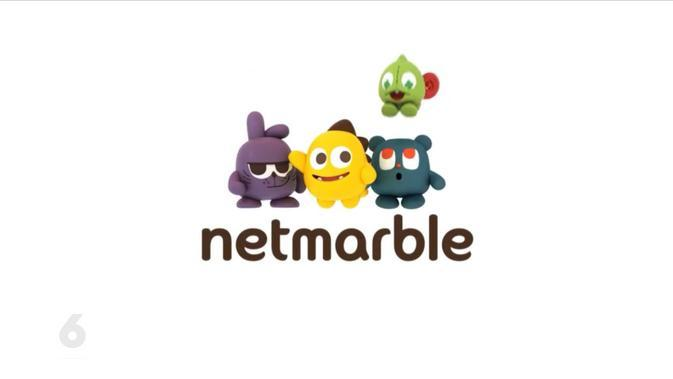 Netmarble Tunjuk co-CEO Baru