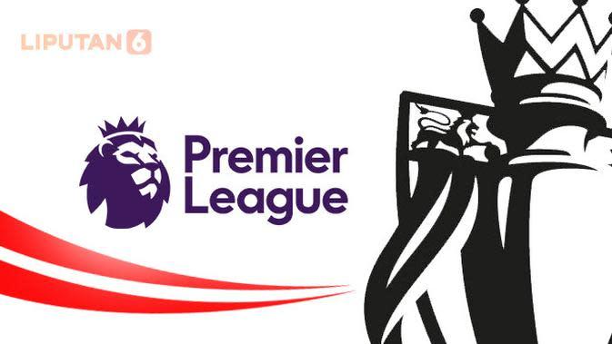 Klasemen Premier League Usai Manchester United Curi Poin di Markas Tottenham Hotspur