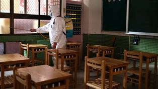 台灣疫情:「停課不停學」 英國是如何做的
