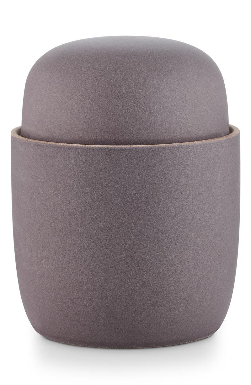 ILLUME Elemental Lidded Ceramic Candle
