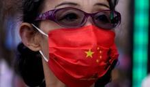 美國再將六家中國媒體列為「外國使團」 地方媒體成新目標