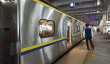 中秋火車票開搶 9小時狂賣24萬張