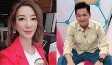 爆秘戀馬國賢 楊繡惠「公開3條件」狠酸:他沒錢