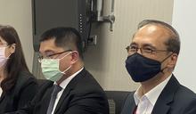 疫苗案/台灣東洋:沒跟政府簽保密協定