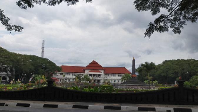 3 Pasien Corona COVID-19 di Kota Malang Sembuh dan Dipulangkan