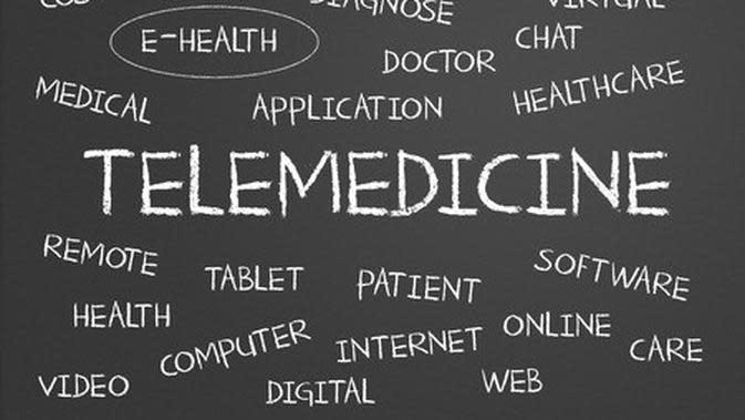 Telemedicine: Terobosan Layanan Kesehatan