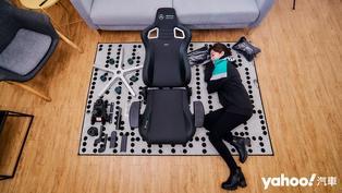 AMG Petronas in your life!5款賓士F1車隊週邊精選開箱!