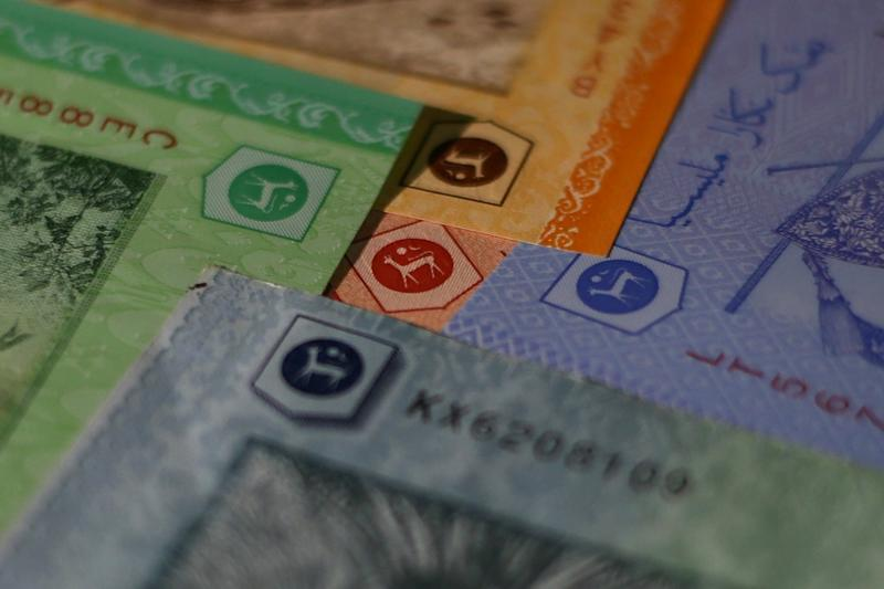 Bank Negara Says It Produced Nearly One Billion Coins In 2019 Rate Of Counterfeit Ringgit Low